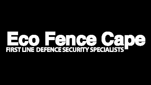 Ecofence Cape